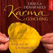 Cover-Bild zu Karma-Coaching