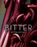 Cover-Bild zu Bitter