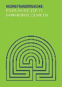 Cover-Bild zu Luke, David: Neurotransmissions