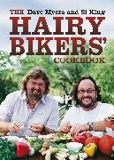 Cover-Bild zu Myers, Dave: The Hairy Bikers' Cookbook