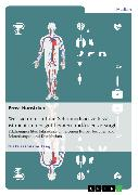 Cover-Bild zu eBook Wer sich nur auf die Schulmedizin verlässt. ist nicht immer gut beraten und/oder versorgt