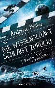 Cover-Bild zu eBook Die Wissenschaft schlägt zurück!