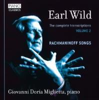 Cover-Bild zu Doria-Miglietta;Wild:Vol.2
