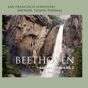Cover-Bild zu Symphony 7