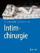Cover-Bild zu eBook Intimchirurgie