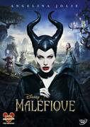 Cover-Bild zu Maléfique von Stromberg, Robert (Reg.)