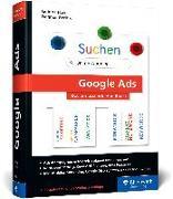 Cover-Bild zu Google Ads