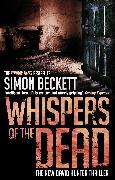 Cover-Bild zu Beckett, Simon: Whispers of the Dead (eBook)