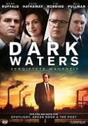 Cover-Bild zu Dark Waters - Vergiftete Wahrheit von Todd Haynes (Reg.)