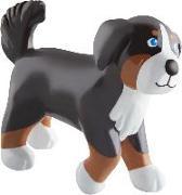 Cover-Bild zu Little Friends - Hund Leika