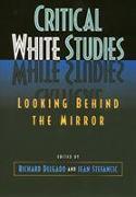 Cover-Bild zu Delgado, Richard: Critical White Studies