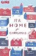 Cover-Bild zu Becker, Tom: I'll Be Home for Christmas (eBook)