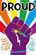 Cover-Bild zu Various Authors: Proud