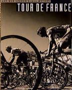 Cover-Bild zu Bühler, Markus (Fotograf): Tour de France