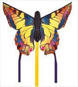 Cover-Bild zu Butterfly Kite Swallowtrail R