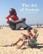 Cover-Bild zu The Art of Protest von gestalten (Hrsg.)
