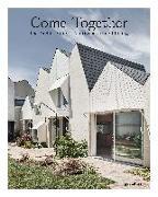 Cover-Bild zu Come Together von gestalten (Hrsg.)