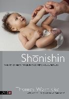 Cover-Bild zu Wernicke, Thomas: Shonishin (eBook)