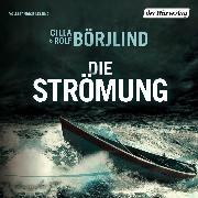 Cover-Bild zu Börjlind, Rolf: Die Strömung (Audio Download)