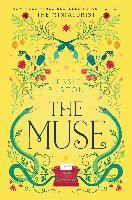 Cover-Bild zu eBook Muse