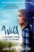 Cover-Bild zu eBook Wild