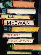 Cover-Bild zu eBook My Purple Scented Novel