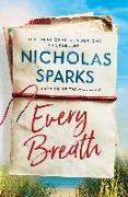 Cover-Bild zu eBook Every Breath