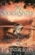 Cover-Bild zu eBook The Storm Sister