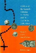 Cover-Bild zu Artifacts of the Spanish Colonies of Florida and the Caribbean, 1500-1800 (eBook) von Deagan, Kathleen