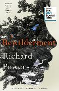 Cover-Bild zu Bewilderment von Powers, Richard