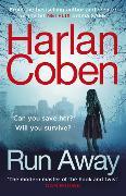 Cover-Bild zu Run Away