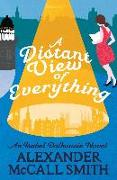 Cover-Bild zu eBook A Distant View of Everything