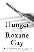 Cover-Bild zu eBook Hunger