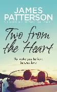 Cover-Bild zu eBook Two from the Heart