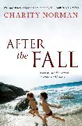 Cover-Bild zu eBook After the Fall