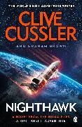 Cover-Bild zu eBook Nighthawk