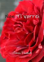 Cover-Bild zu Non Ti Vorrei