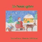 Cover-Bild zu Un Natale agitato