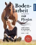 Cover-Bild zu eBook Bodenarbeit mit Pferden
