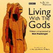 Cover-Bild zu Living With The Gods von MacGregor, Neil