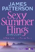 Cover-Bild zu eBook Sexy Summer Flings