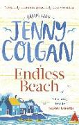 Cover-Bild zu eBook The Endless Beach