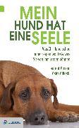 Cover-Bild zu eBook Mein Hund hat eine Seele