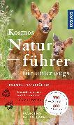 Cover-Bild zu eBook Kosmos-Naturführer für unterwegs