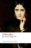 Cover-Bild zu eBook Jezebel's Daughter