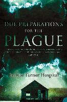 Cover-Bild zu eBook Due Preparations for the Plague