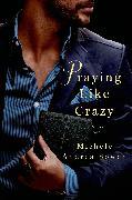 Cover-Bild zu eBook Praying Like Crazy