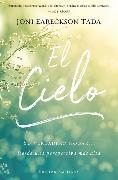 Cover-Bild zu El cielo