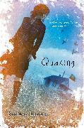 Cover-Bild zu Erskine, Kathryn: Quaking (eBook)