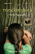 Cover-Bild zu Erskine, Kathryn: Mockingbird